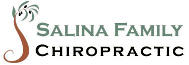 Salina Family Chiropractic